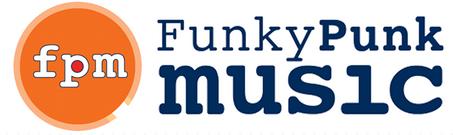 FunkyPunk Music