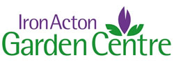 Iron Acton Garden Centre