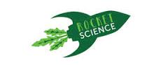 rocket-science-logo