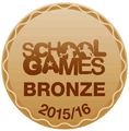 school-games-bronze