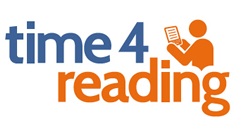 time4reading-logo