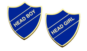 Image result for head boy and head girl
